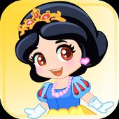Pretty Karor Princess 1.0.0
