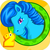 Look After Pony 1.0.0