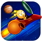 Escape from Yepi Planet 1.0.15