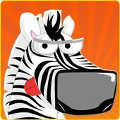 Safari Time 1.0.6