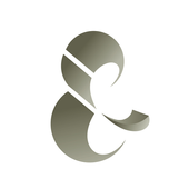 Ampersand Proof App (Android)