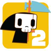 La Petite Mort 2 v1.2
