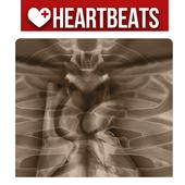 HeartBeats 1.0.0