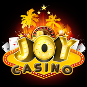Joy Casino Slots best emulator 1.1.14