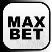 MAXBET - slot machines 1.0.15
