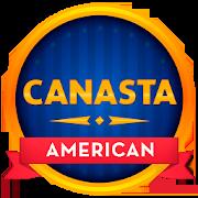 American Canasta 2.7.9