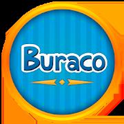 Buraco - Canasta 2.7.9