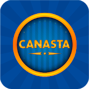 Canasta 2.7.9
