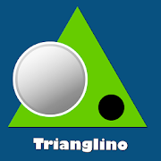 TrianglinoLEKMOTY s.r.o.Board