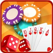 Game Bai Doi Thuong Rik Club 1.0.0