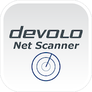 devolo NetScanner 1.2.296