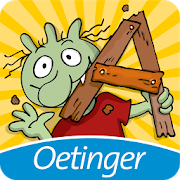 air.de.oetinger.apps.android.olchiabc icon