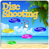 Disc Shooting 1.0.0