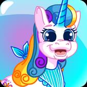 Pony Makeover 1.0.0
