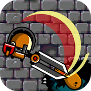 Dungeon Rampage: Hunter Quest Game 0.3