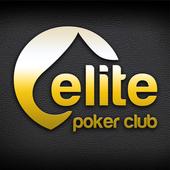 Elite Poker 1.3.3