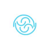 Curvy - All Social Netwoks 1.0.0