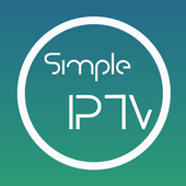 Simple IPTVSantiago OrtegaEntertainment