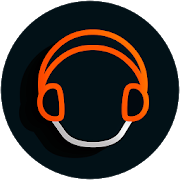ShoutPlayer - Shoutcast ClientSantiago OrtegaMusic & Audio