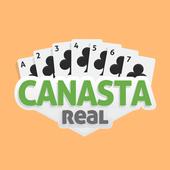 Canasta Real 3.0.4