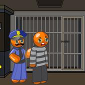 escape games - Lock-Up 1.0.0