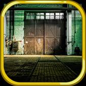 Escape Games Creepy Factory 2.0.1