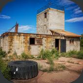 Escape Games - Abandoned Place 1.0.2