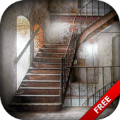 Old Abandoned House Escape 1.0.8