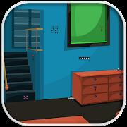 Escape games zone 87 v1.0.1