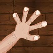 Cutting Fingers 1.0