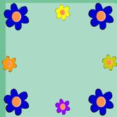 CleanPuzzleRoomEscape 1.0