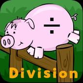 Farm Freak Out - Division
