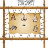 FarWest 1.2.0
