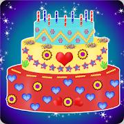 Baking and Cake Decorating 1.1