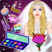 Bride makeup - Wedding Style 1.1