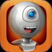 FlirtyMania – Free Video Chat 46.15.25