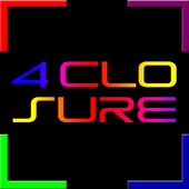4 Closure