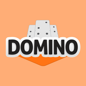 Dominos ClubDeJeux