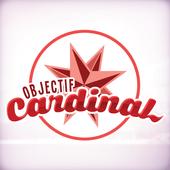 Objectif Cardinal 1.0