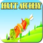 Fruit ArcheryWanMo GamesAction