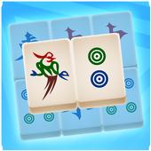 MahjongFunnygames Board and CardBoard