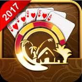 Game Bai Doi Thuong - 2017 2.0.0