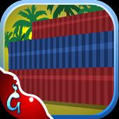Genie Loaded Container Escape 1.0.0