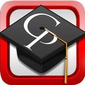 (tablet) Nuestra graduación GP 1.1.0