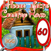 Hidden Objects Country Road 1.0.0