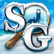 Seaside Getaway: Hidden Object 1.5.48