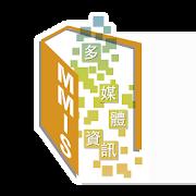 Multimedia Information 1.0.015