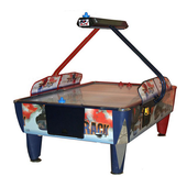 Air Hockey 1.0