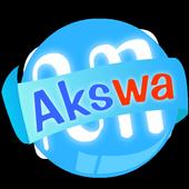 Akswa - Belajar Aksara Jawa 1.8.5