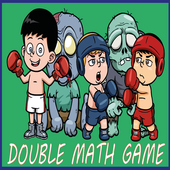 Double Math Games 2.1.1